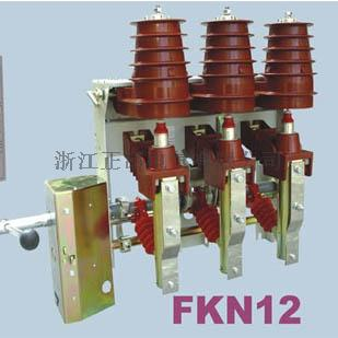 FKN12-