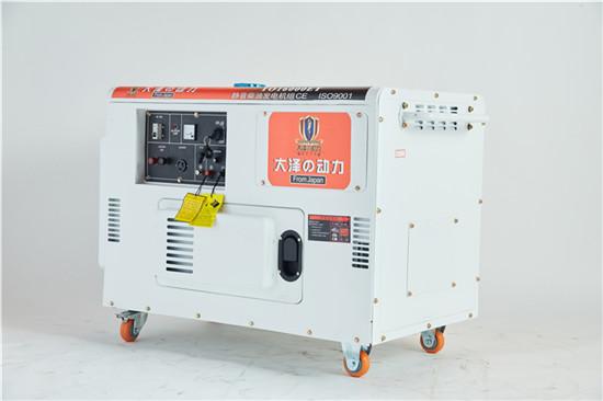 12kw静音柴油发电机 (1).jpg