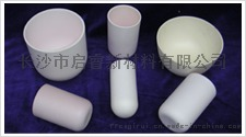 氧化铝坩埚,刚玉坩埚,耐高温,质量保证,可定制780646132