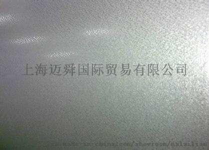 環保鍍鋁鋅,150克耐指紋鍍鋁鋅,攀鋼鍍鋁鋅746339372