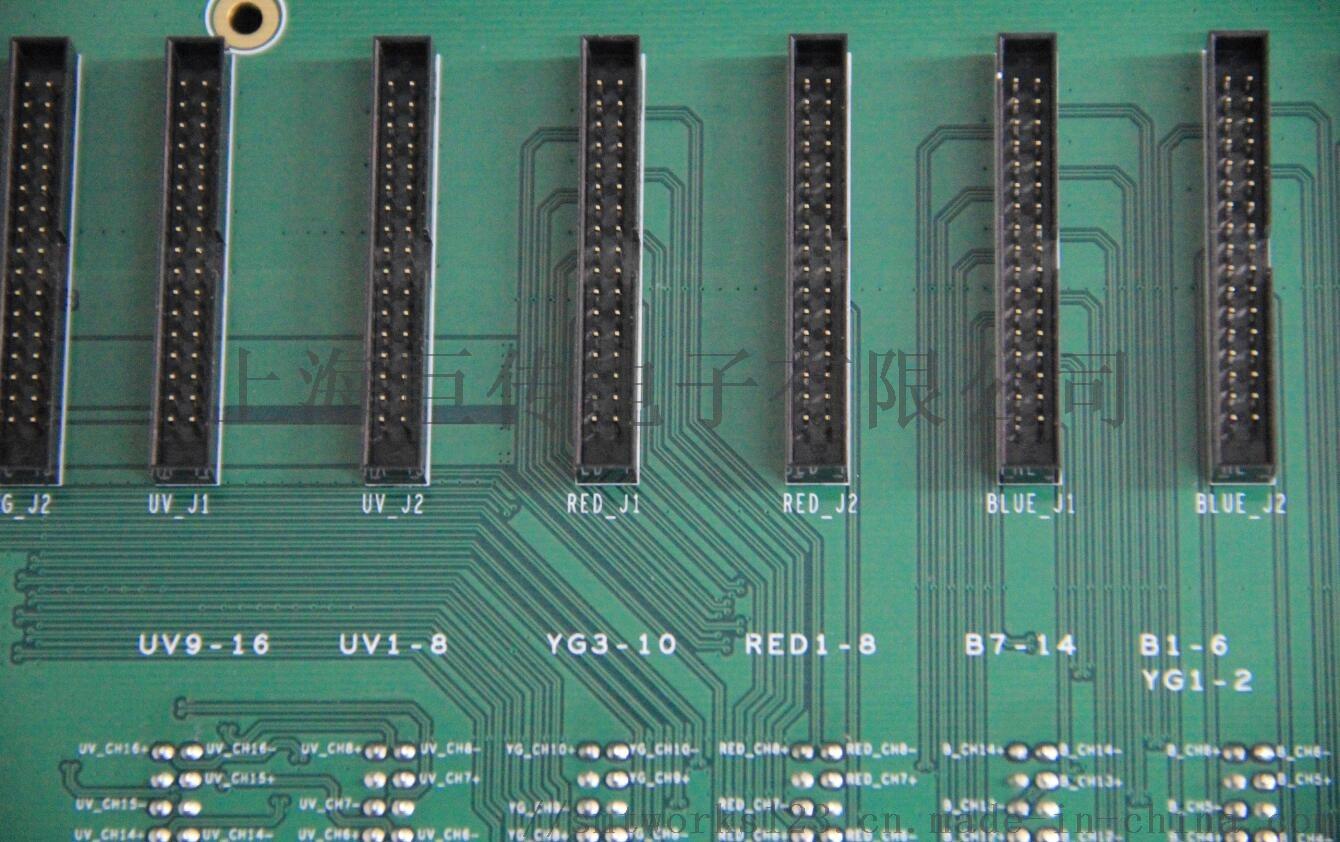 专业SMT贴片加工,PCBA代工-上海巨传电子881306775
