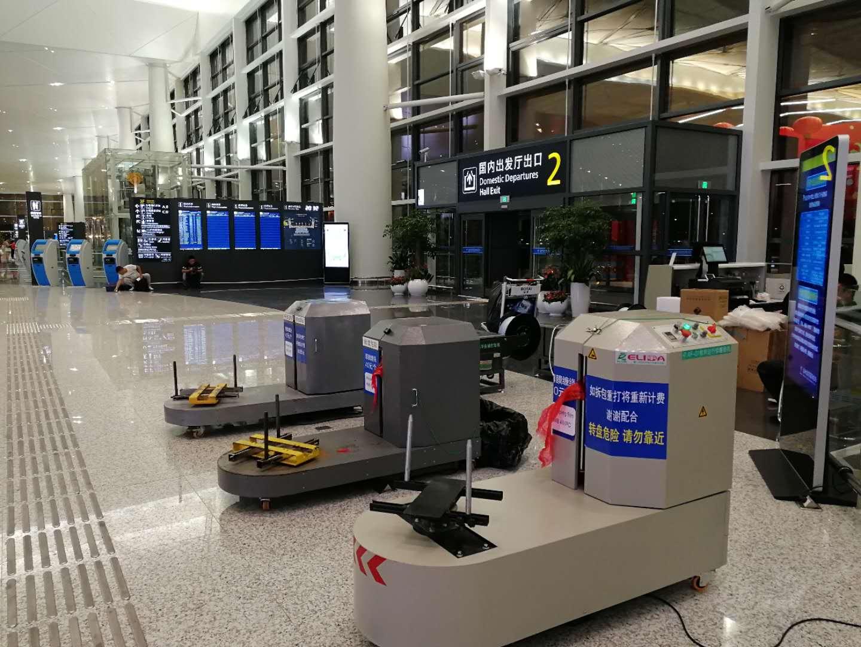 機場行李纏繞機1.jpg