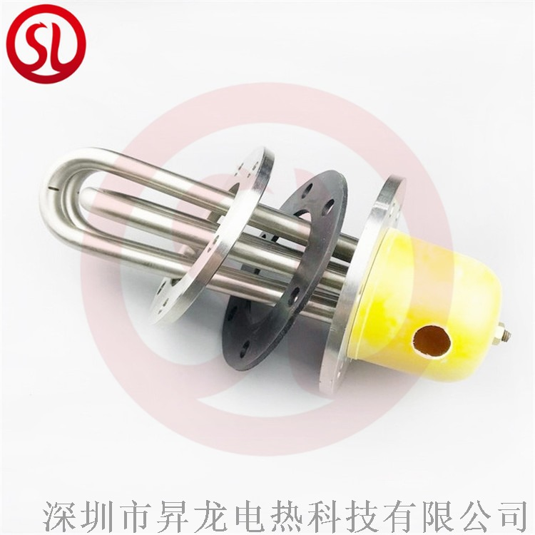 SUS316-water-dispenser-electric-heating-element-with (3).jpg