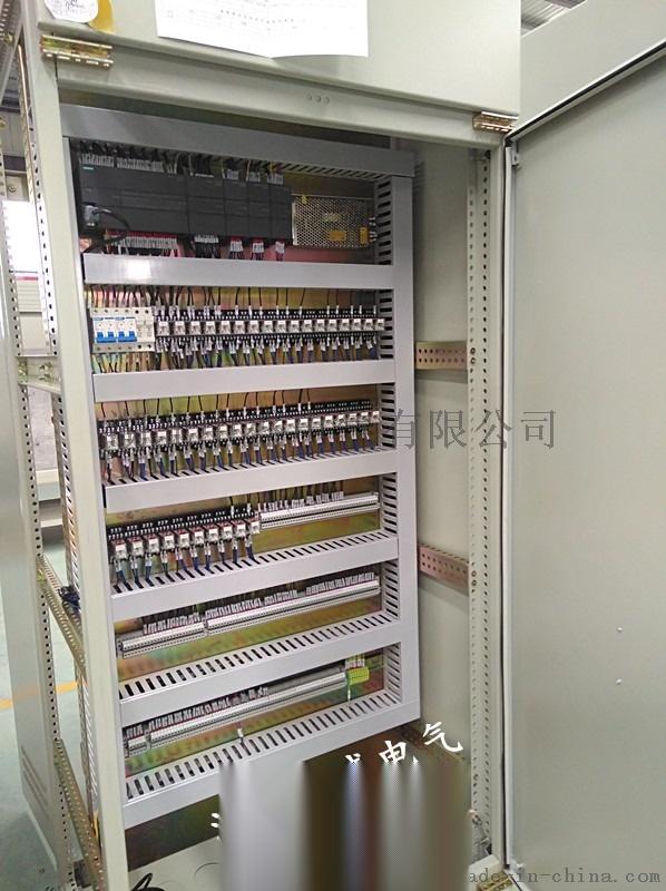 GCS低压抽屉式开关柜内部结构展示图.jpg