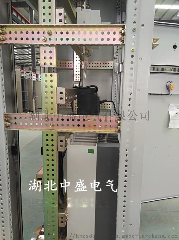 GCS系列低压抽屉式开关柜侧面结构图.jpg