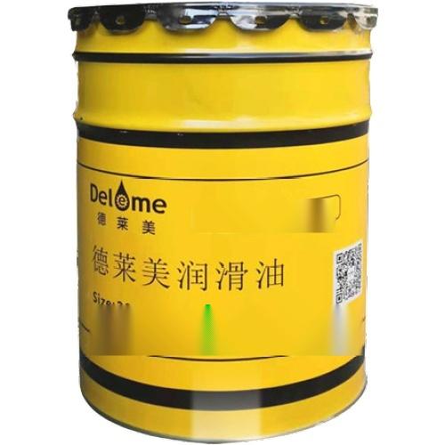 常州真空泵油 罗茨真空泵油 德莱美工业真空泵油878471485