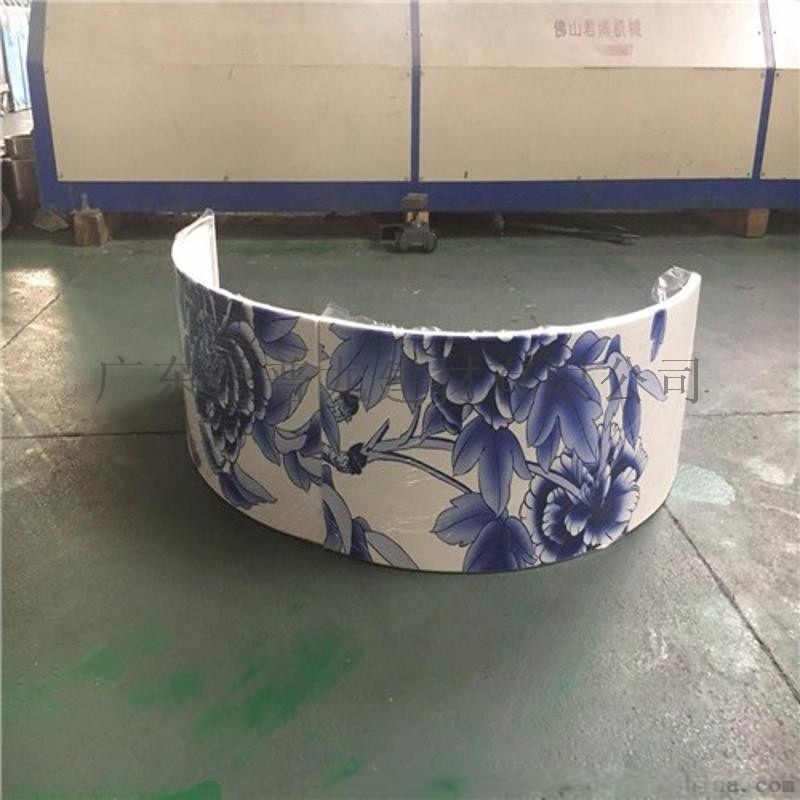 室外包柱烤漆铝单板材料厂家139204125