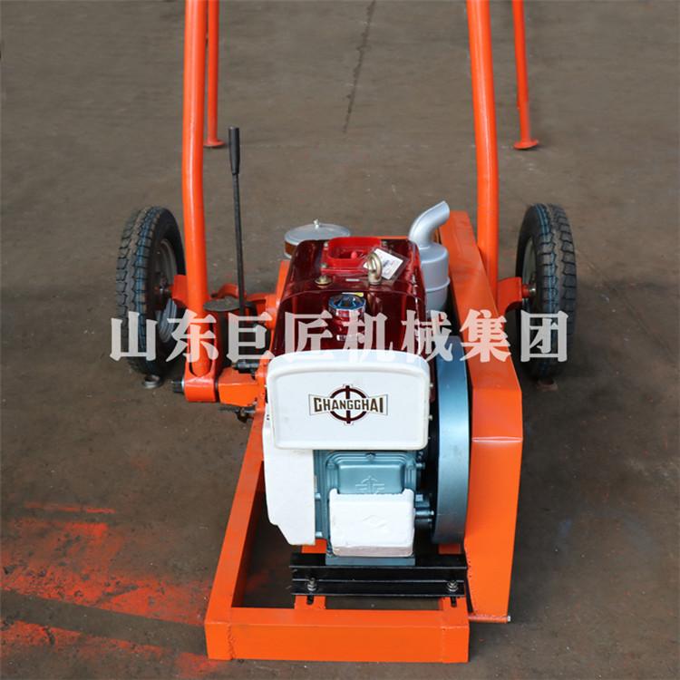 SH30-2A工程勘察钻机2-1.jpg