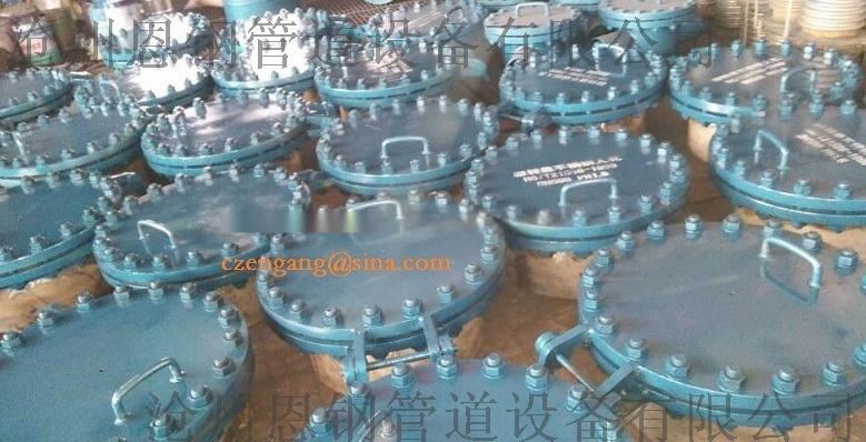 钢制人孔标准沧州恩钢104294645