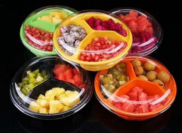 水果保鮮袋 水果吸塑盒 防霧膜包裝袋868461855