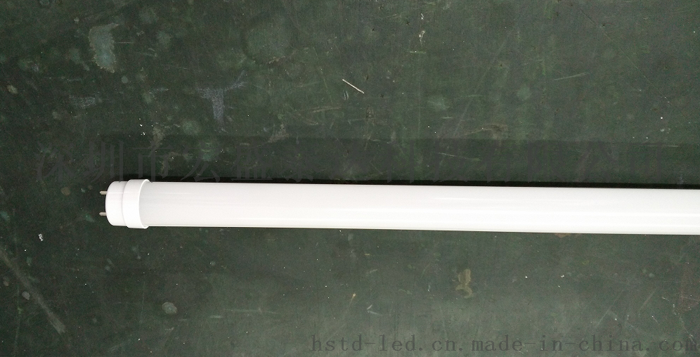 高亮LED日光灯管18W 18W光效170LM/W日光灯管 出口LED日光灯管18W731066725