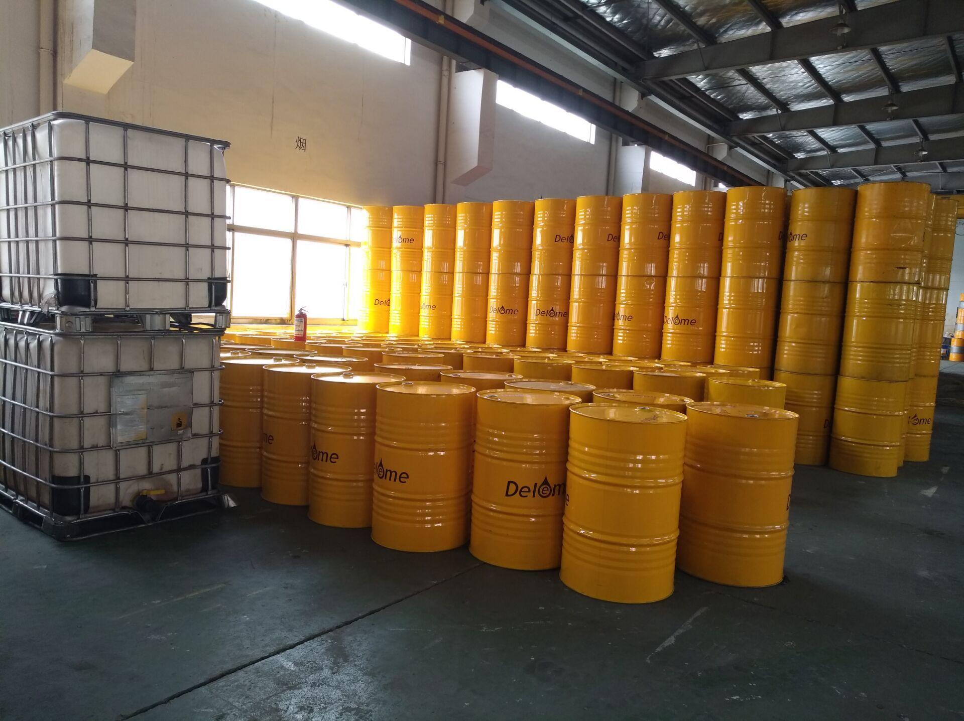 不锈钢冲压油 防锈冲压油 苏州润滑油厂家113151675