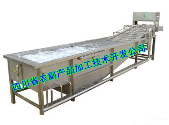 脫水蘋果乾設備,蘋果乾生產線809058912