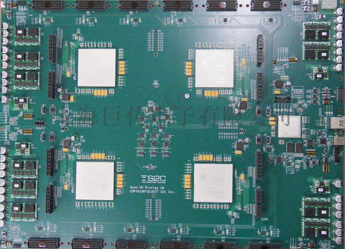 上海巨传电子批量SMT贴片加工,BGA焊接858115625