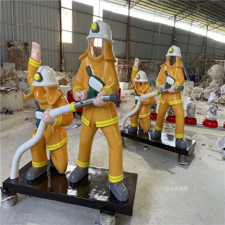 湛江户外童趣雕塑 儿童玩耍嬉戏雕塑 玻璃钢雕塑小品949807515