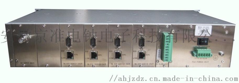 高穩定型NTP網路時間伺服器(NTP伺服器)838652715