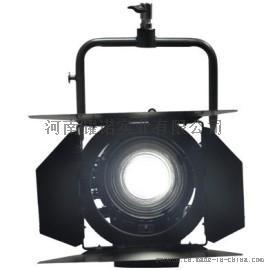 LED聚光灯