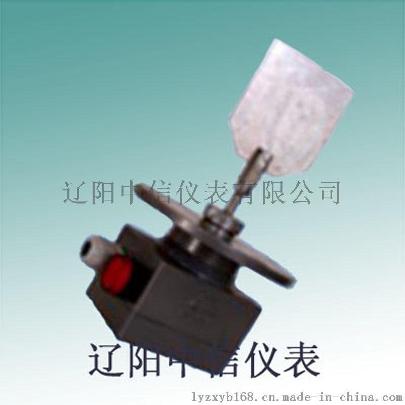 L18-1A普通型料位計