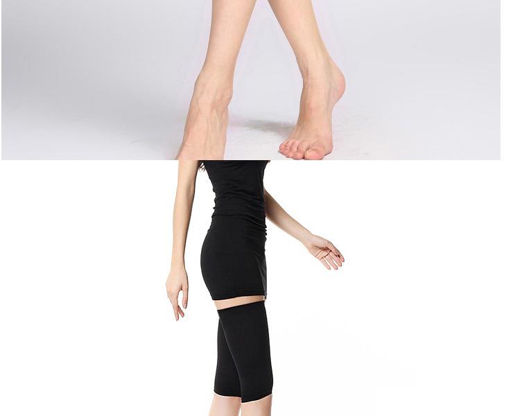 瘦大腿_05.jpg