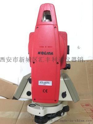 西安哪里有卖测绘仪器1882177052167084842