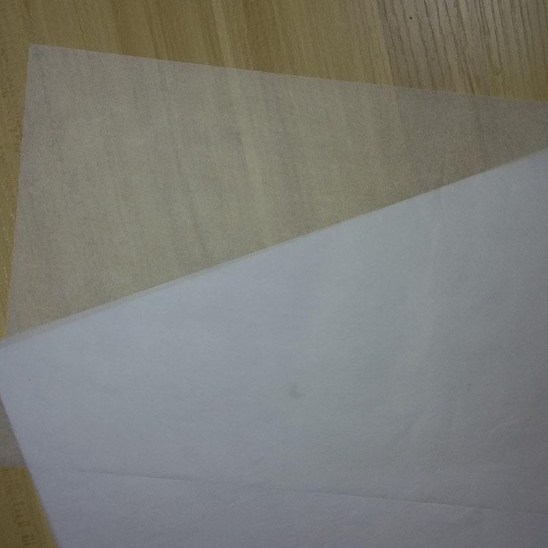 白色包装纸21克拷贝纸卷筒水果包装纸雪梨纸786419235