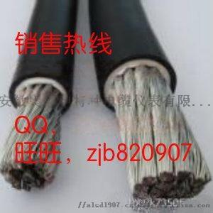 镀锡丝开关柜电缆 JEFR 1x25mm295119335