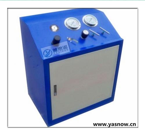 CNG汽車氣密性檢測裝置 氣密性試驗機776292035