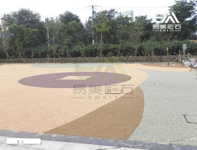 彩色透水混凝土EMTS209.jpg