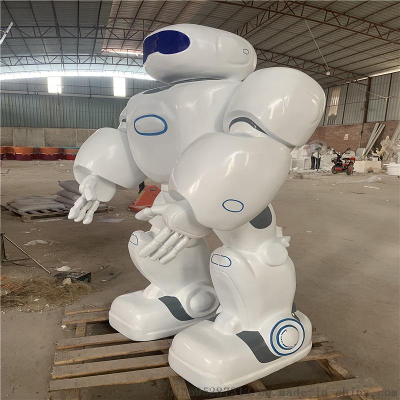 机器人模型IMG_6672.jpg