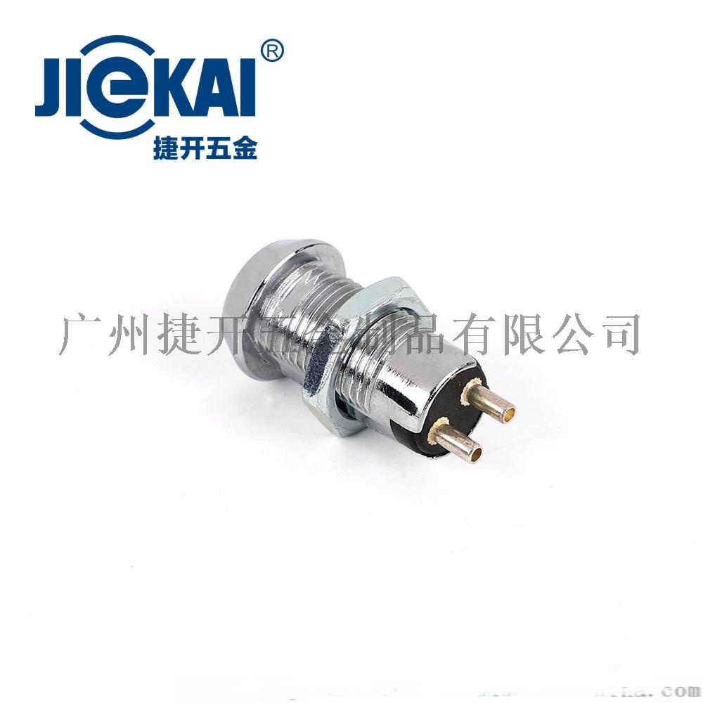 JK005-1-002側.jpg