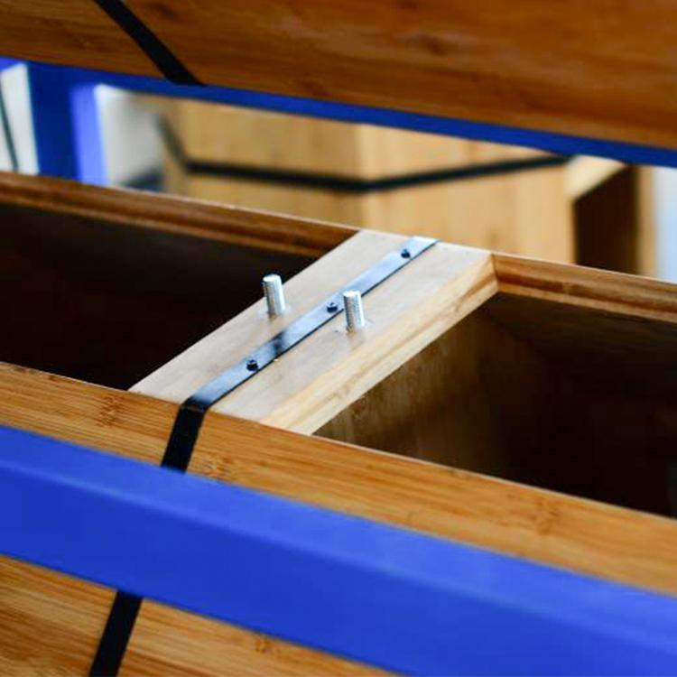 供应JFG-600干式竹木滚筒镜面抛光机105694565