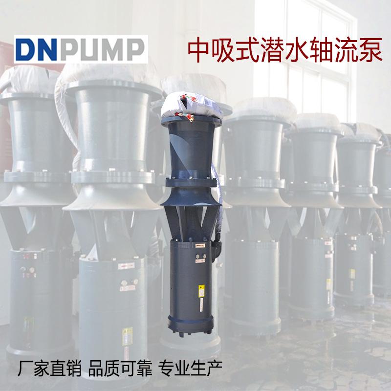 中吸式潜水轴流泵宣传图2.jpg