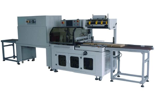 ELD-420E全自动热收缩包装机.png