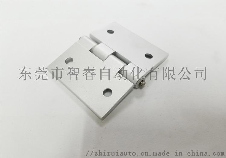 产品详情模板_11.jpg
