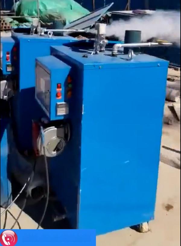 山南南昌優質橋樑養護器 冬季混凝土養護器