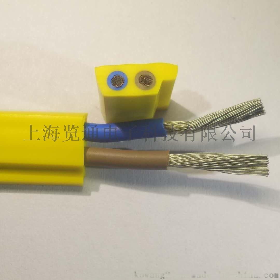 ASI控制电缆.jpg