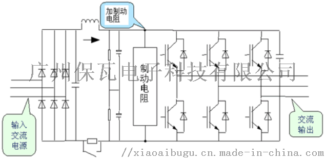 0]WSQ2[[QB_QAR~`~03)SXY.png