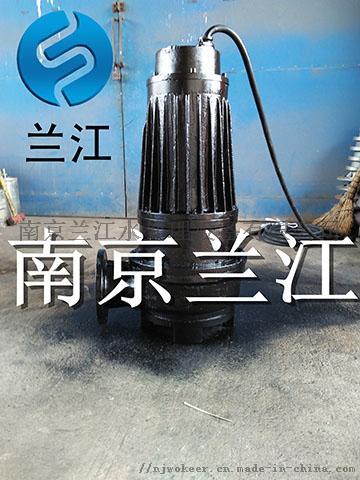 水泵实物.jpg