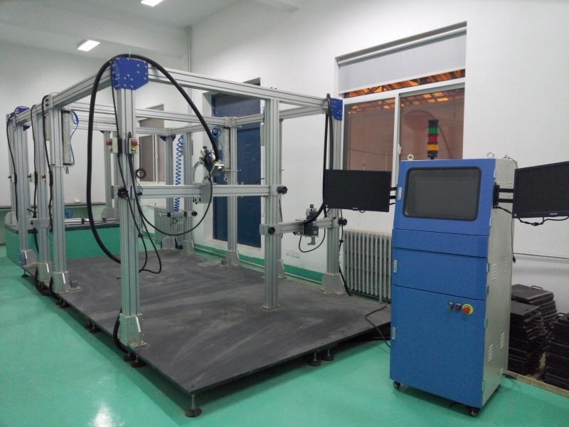 室外健身器材综合耐久性试验机2.png