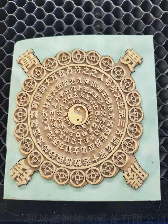 6090型葫芦水晶雕刻激光雕刻机出口厂家OEM766598952