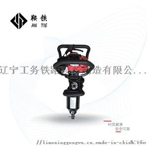 NB-500型內燃手提螺栓扳手基本小知識|螺栓扳手779965742