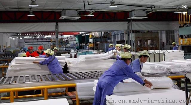 床垫生产线4.jpg