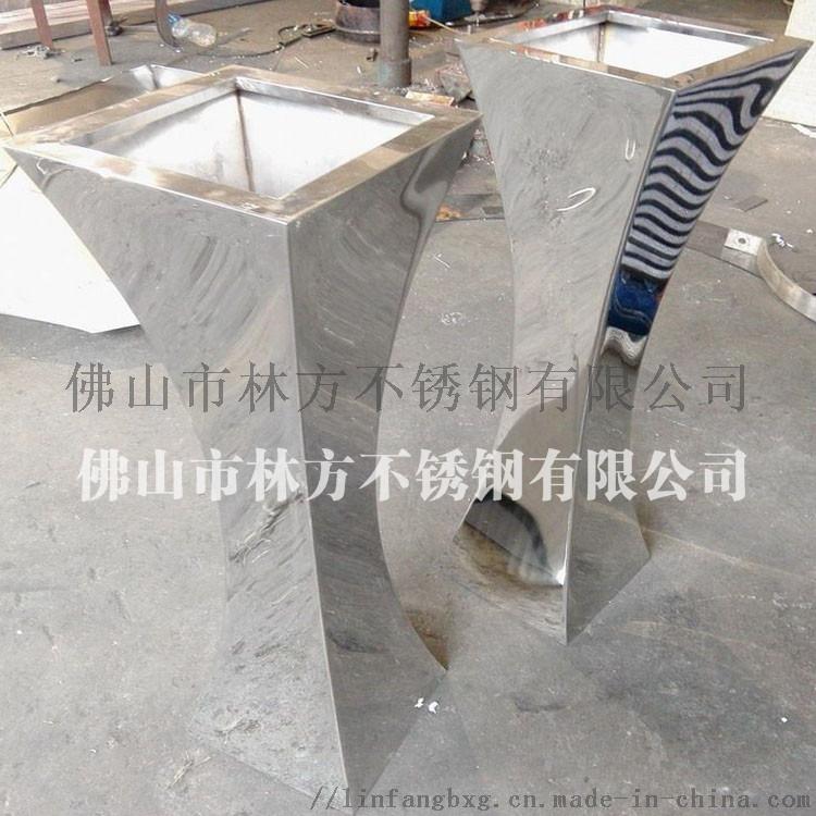 不锈钢花盆 017.jpg