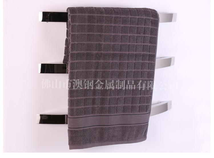 单杆扁管弧形毛巾架-07.png