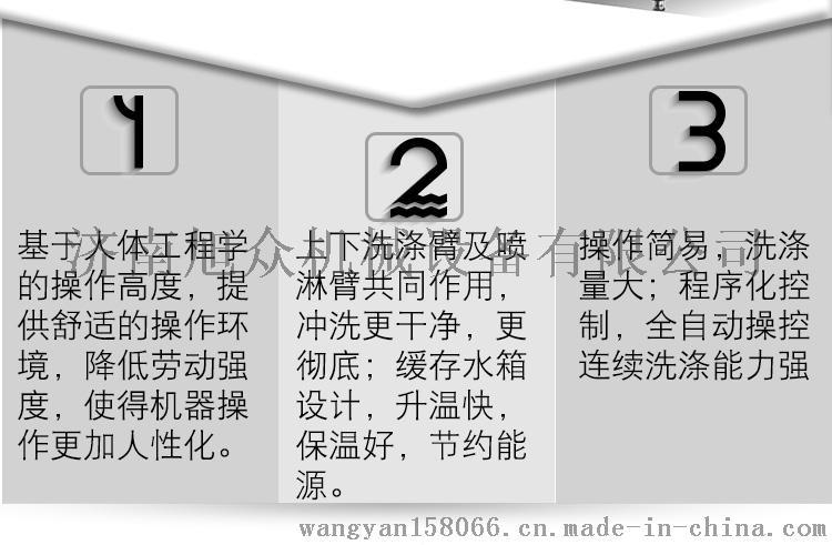长龙式洗碗机_05