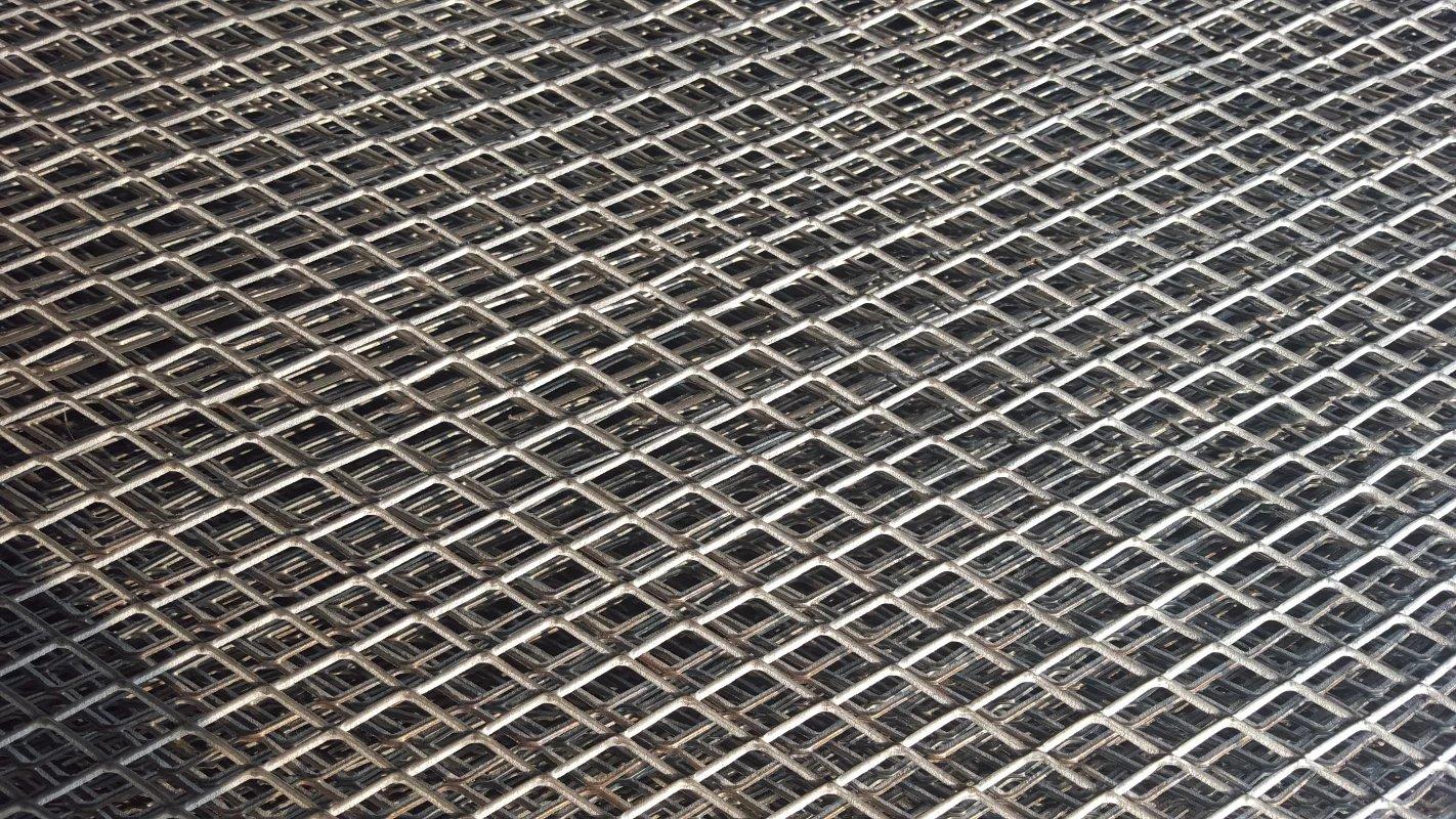 不锈钢网9.jpg
