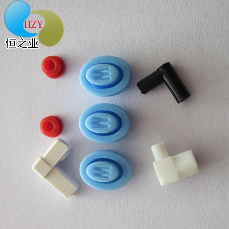 东莞五金包胶注塑加工厂塑料注射成型 塑胶模具加工制造注塑加工 (4).jpg