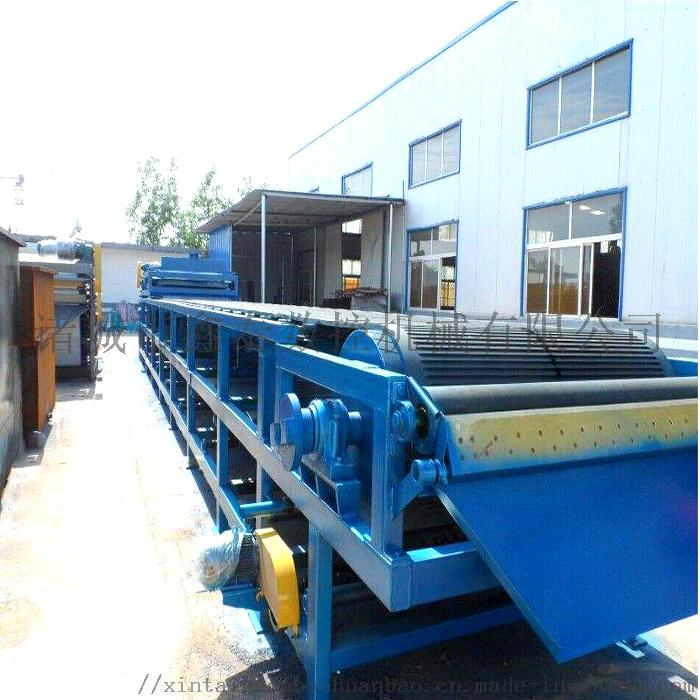 诸城鑫泰环保-真空带式过滤机设备维护的基本部分122485382