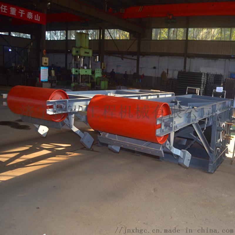 SSJ80/2*55皮帶輸送機 礦用皮帶輸送機廠家99924962