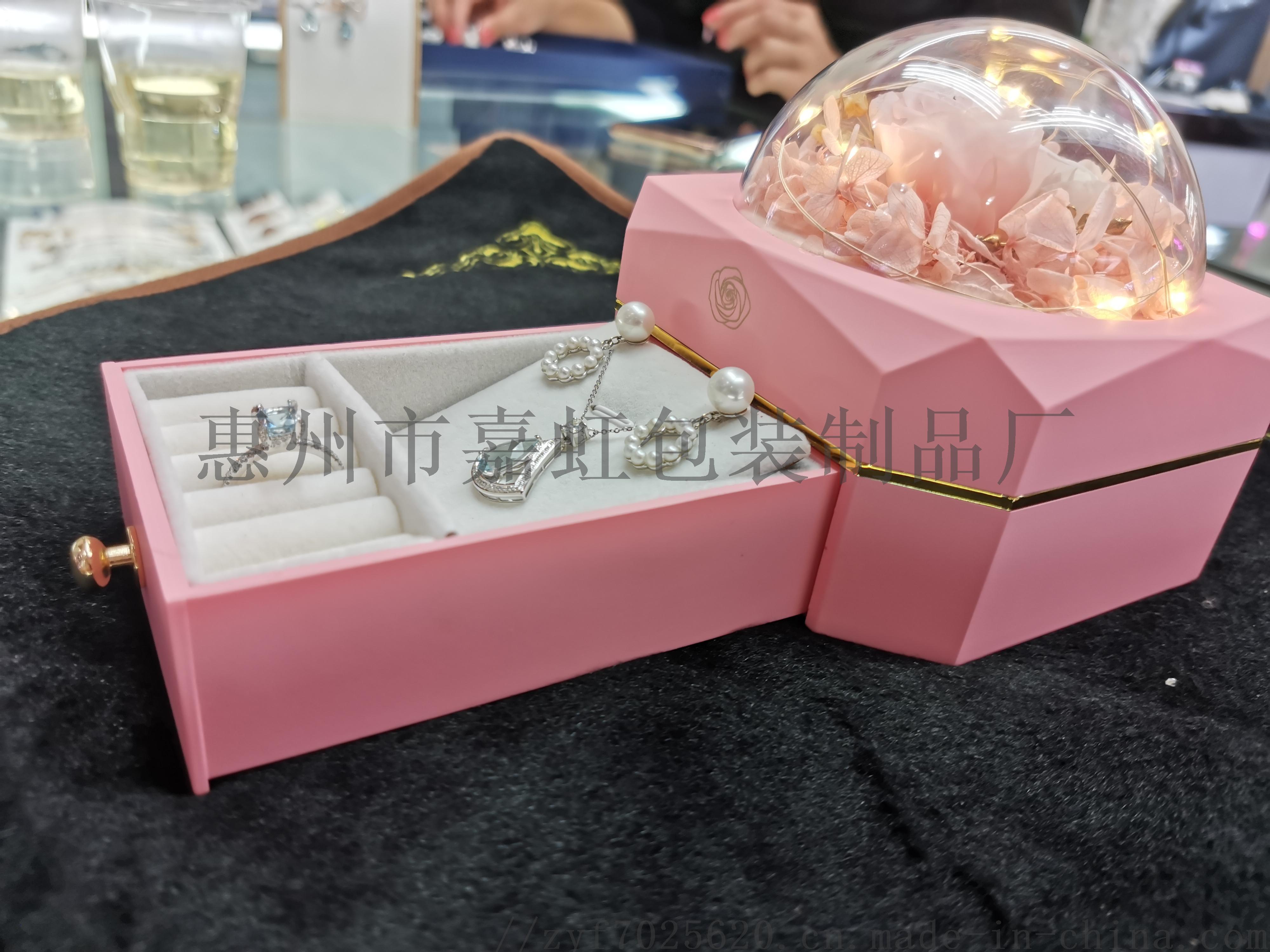 粉色实物展示3.jpg